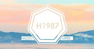 H1987