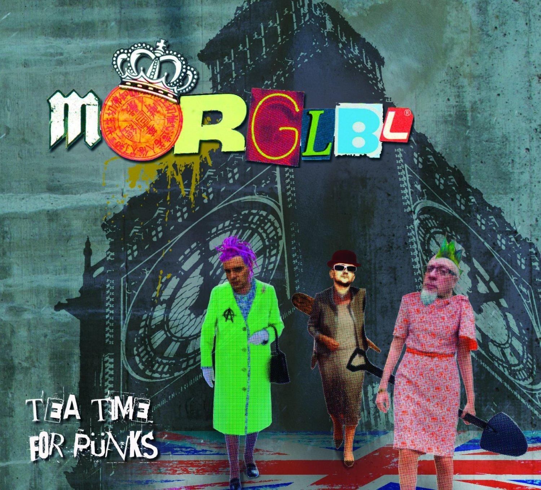 morglbl