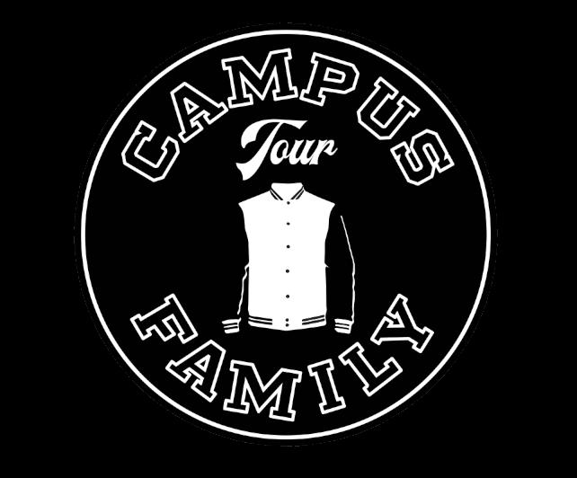 Campus Family